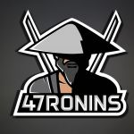 Team 47Ronins