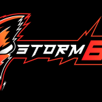 Storm8 Gaming