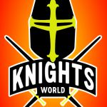 The World Knights