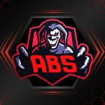 ABS CLAN