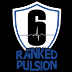 Ranked Pulsion
