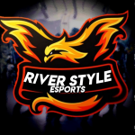RiveR StyLe