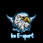 Ice Esport Team