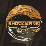 ShockWave Esport