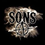 Sons of Anarchy - SoA_