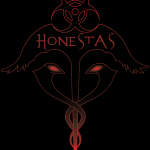 Virtus & Honestas
