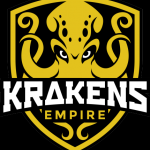 Krakens Empire